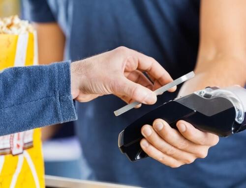 Pagamenti contactless in Italia: un successo annunciato, destinato alla crescita