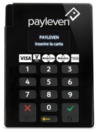 payleven-small-it