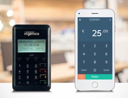 Recensione Move and Pay Business, il POS mobile di Intesa Sanpaolo