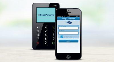 YouPOS mobile funziona con app su smartphone