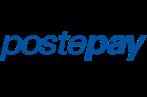 Logo PostePay