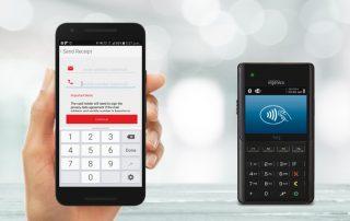 Il POS mobile Unicredit funziona con app su smartphone