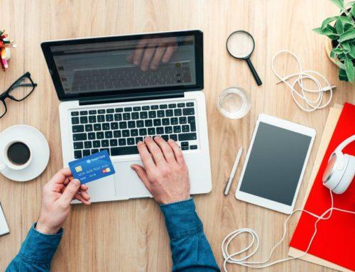 Conto Easy: il conto online a zero spese di Crédit Agricole