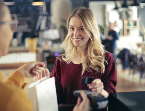 Come accettare UnionPay, JCB e Diners nel proprio negozio