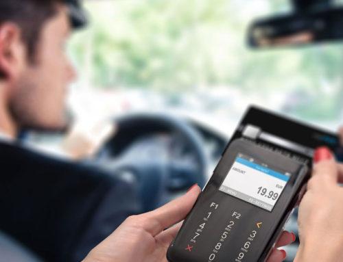 Recensione myPOS: il terminale portatile con conto e-money