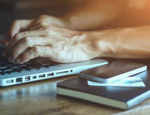 Amazon Pay: un servizio per ricevere pagamenti sicuri nei negozi online