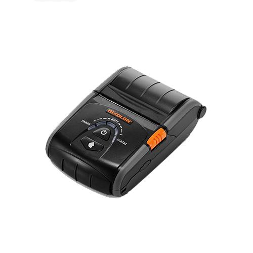 Stampante portatile Bixolon SPP R200