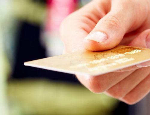 Recensione prepagata Nexi: caratteristiche e costi della carta ricaricabile italiana