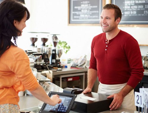 Recensione Orderman: il registratore di cassa ideale per la ristorazione