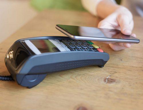Perché accettare Google Pay e Samsung Pay nel proprio negozio?