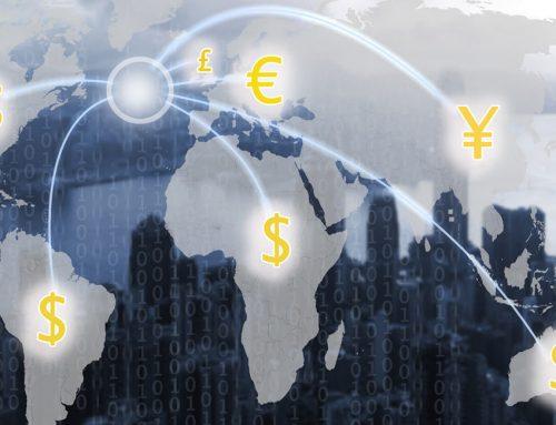Bonifico estero: percorso, tempi e costi del trasferimento internazionale