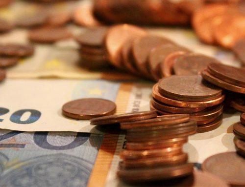 Perché i contanti costano alle imprese più dei pagamenti con carta