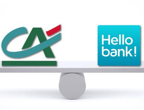 Conto Adesso vs Hello bank: confronto tra i conti online di Crédit Agricole e BNL