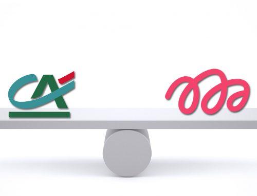 Conto Adesso vs Widiba: confronto tra due conti online economici