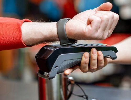 Pagamenti digitali in Italia: l'ascesa delle transazioni da smartphone