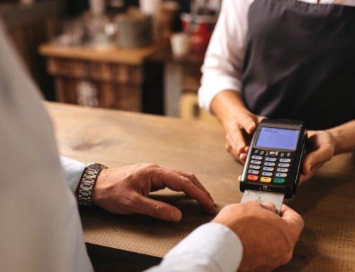 POS mobile MPS: il servizio per clienti Monte dei Paschi di Siena