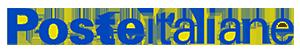 PosteItaliane logo