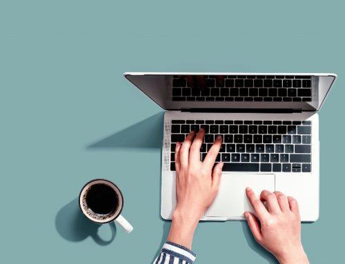 Widiba: un conto online economico e moderno