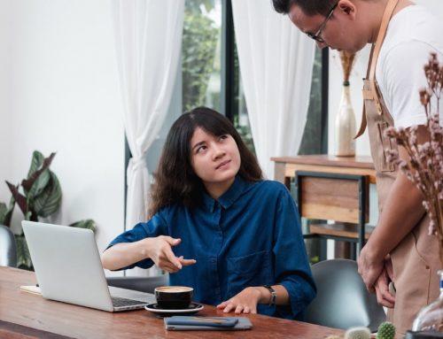 Dovresti fissare un importo minimo per i pagamenti con carta?