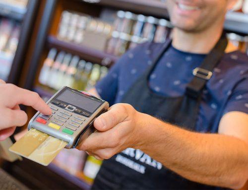 POS mobile BPER: caratteristiche, funzionalità, costi e commissioni