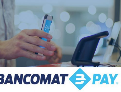 Bancomat Pay: cos'è, come funziona e a cosa serve