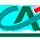 credit-agricole-conto-easy-logo