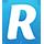 revolut-logo-small