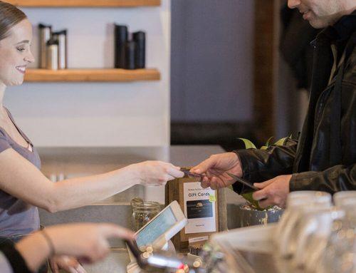 Carta Verde American Express: la carta di credito con sconti e assicurazione