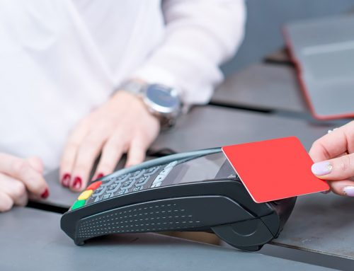 POS portatile Poste Italiane: è una soluzione economica per piccoli negozi?