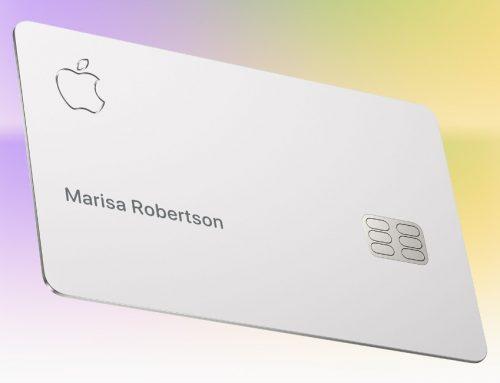 Apple Card: la carta di credito per iOS è realmente diversa dalle altre?