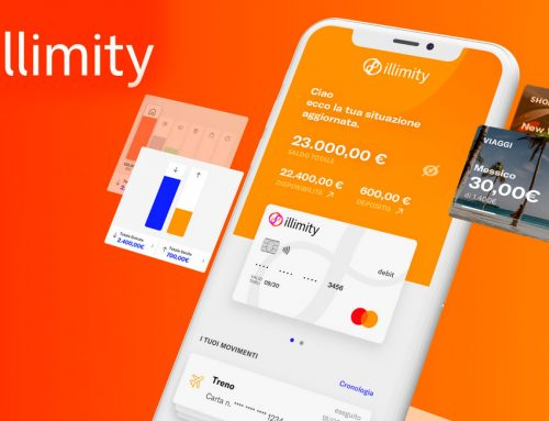 Conto Plus di illimity: un'offerta interessante, con costi da valutare