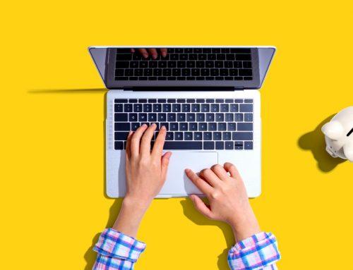 I 5 migliori conti correnti online a confronto