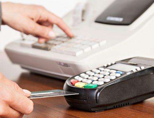 Pagamento POS: quali sono i costi per l'esercente?