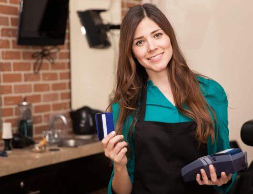 I migliori POS per parrucchieri, barbieri e centri estetici