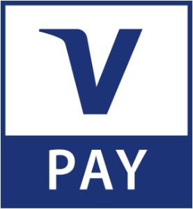 Logo VPay