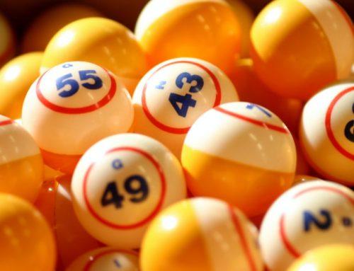 Lotteria degli Scontrini 2020: come partecipare, estrazioni e premi