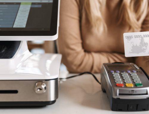 Legge di Bilancio 2020 e pagamenti con carta: cosa cambia per esercenti e professionisti