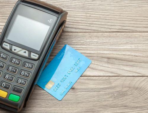 Bonus POS 2020: il credito d'imposta sulle commissioni dei terminali