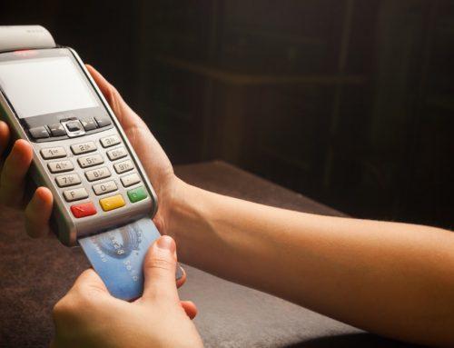 Quali sono i POS più economici per professioni senza Partita IVA?