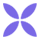 qonto-compte-logo