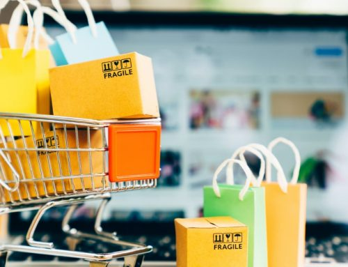 Come aprire un negozio online in 1 giorno (o quasi)