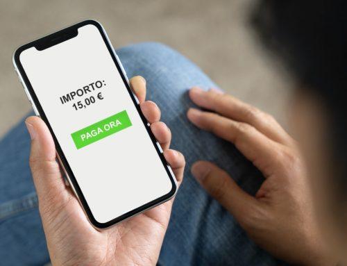 Cos'è un link di pagamento? Come funziona?