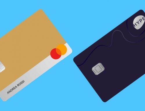 Hype Premium vs N26 You: qual è il migliore conto con assicurazione?
