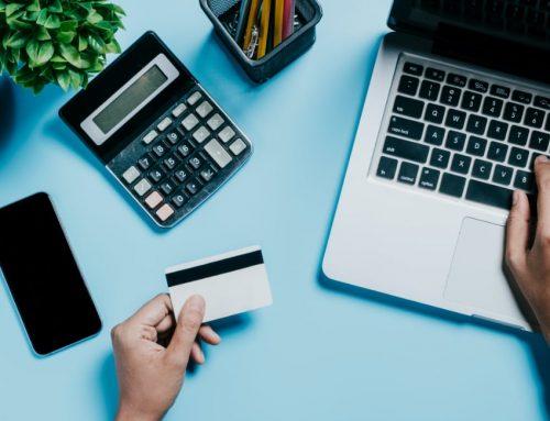 UniCredit vs Crédit Agricole: chi offre il migliore conto online?