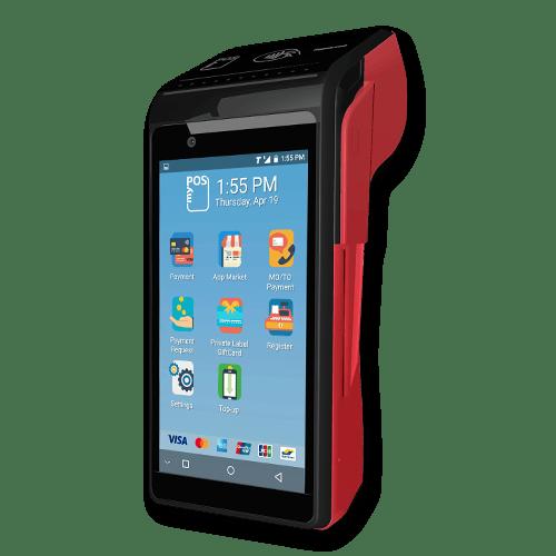 POS Smart N5