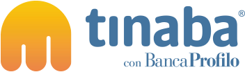 Logo Tinaba