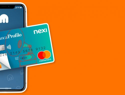 Tinaba di Banca Profilo: il conto online con investimenti rapidi e gestiti