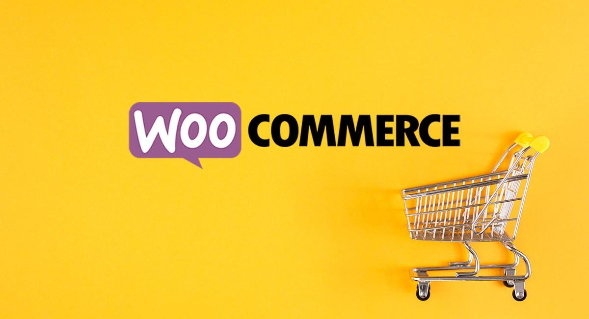 Recensione WooCommerce