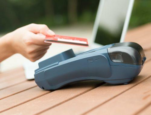 Come ricevere pagamenti con carta in assenza di connessione?