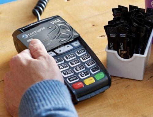 POS Intesa Sanpaolo: una soluzione economica per piccole imprese?